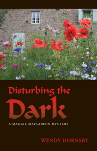 Disturbing the Dark jpg